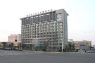 武进区公共卫生服务中心